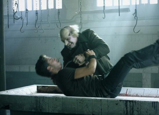 Семь психопатов кадр 10