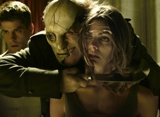 Семь психопатов кадр 11