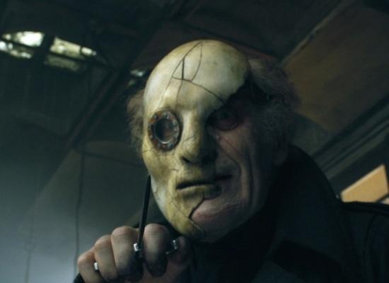 Семь психопатов кадр 12