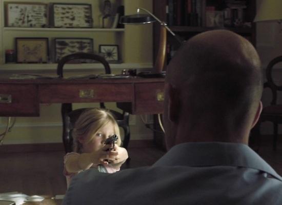 Семь психопатов кадр 6
