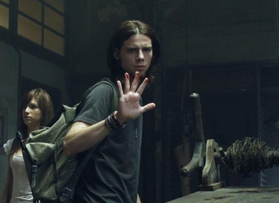 Семь психопатов кадр 8