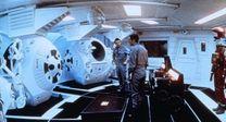 2001 год: Космическая одиссея кадр 6