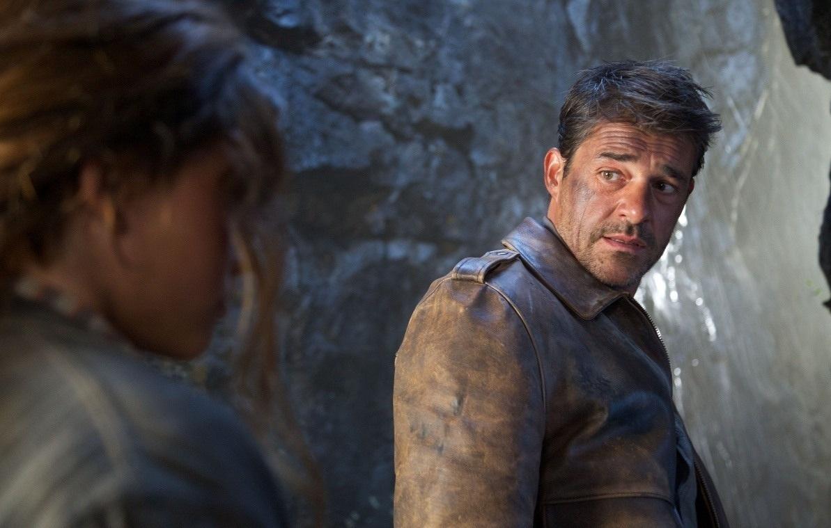 Белль и Себастьян: приключение продолжается кадр 7