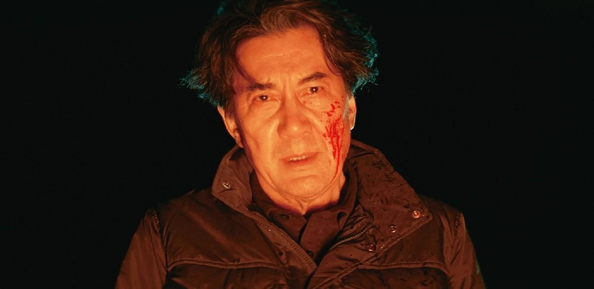 Третье убийство кадр 5