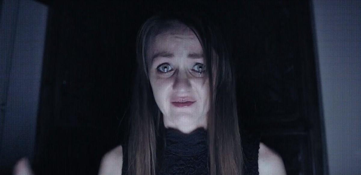 Селфи из ада кадр 9