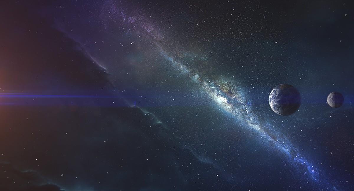 Земля: Один потрясающий день кадр 3