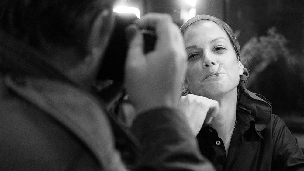 смотреть 3 дня с Роми Шнайдер в кинотеатрах