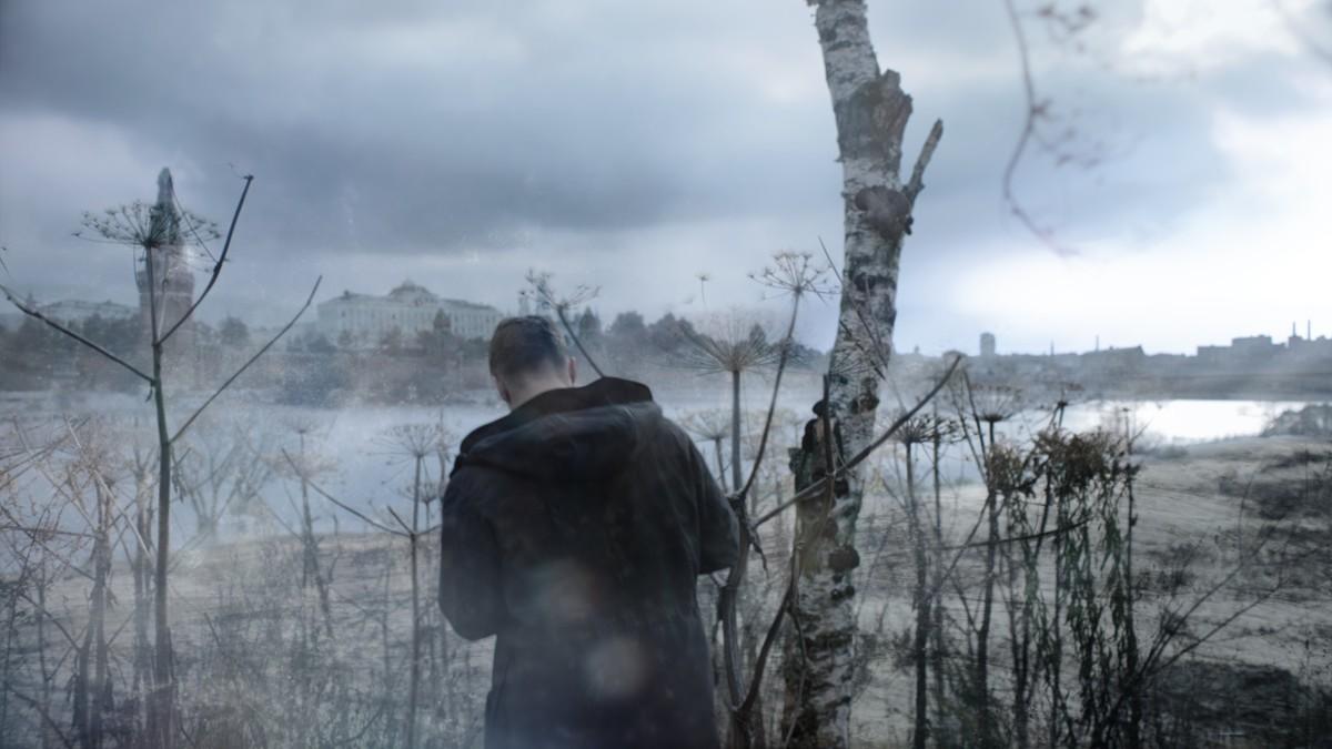 Черновик кадр 28