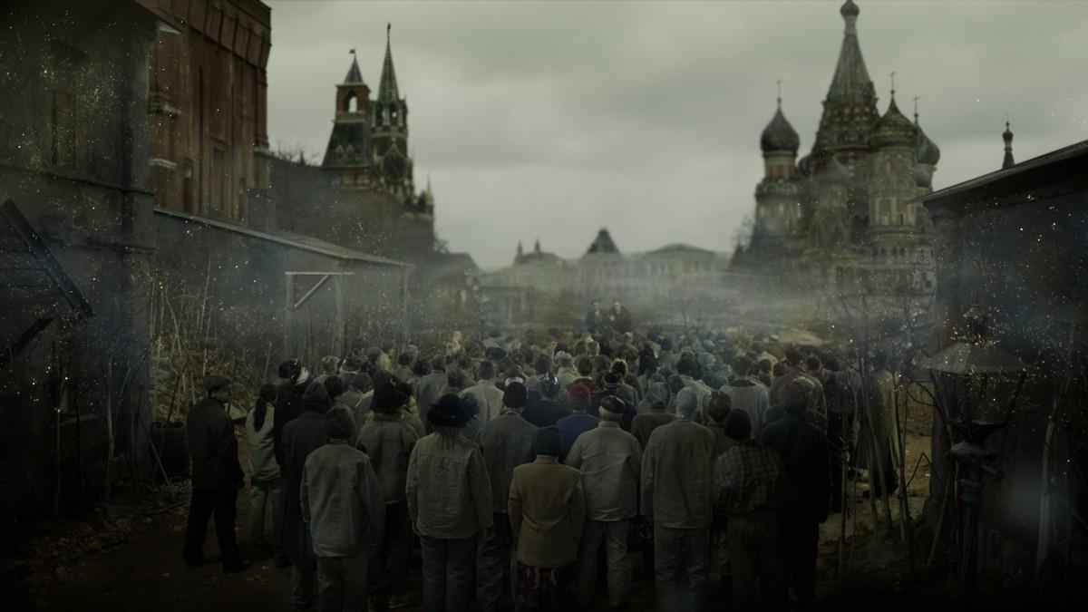 Черновик кадр 2