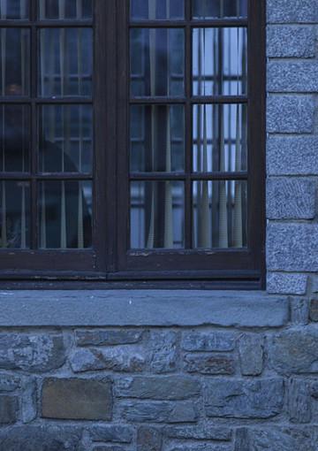 Невидимый гость кадр 24