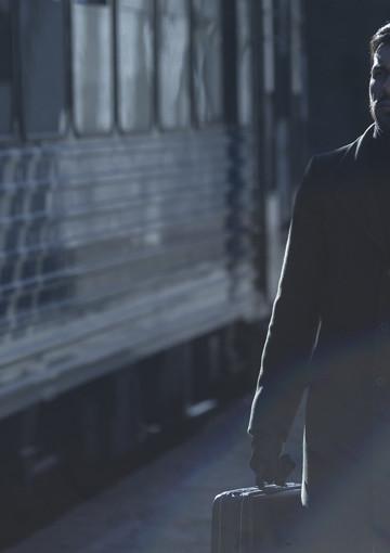 Невидимый гость кадр 25