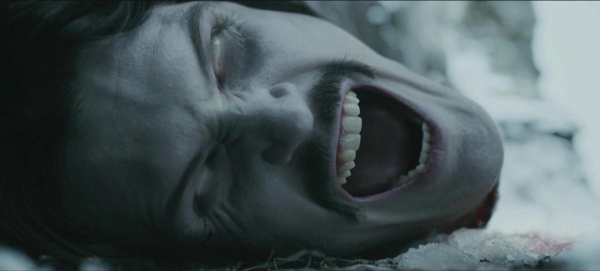 Гоголь. Страшная месть кадр 1