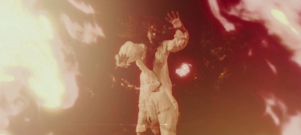 Гоголь. Страшная месть кадр 4