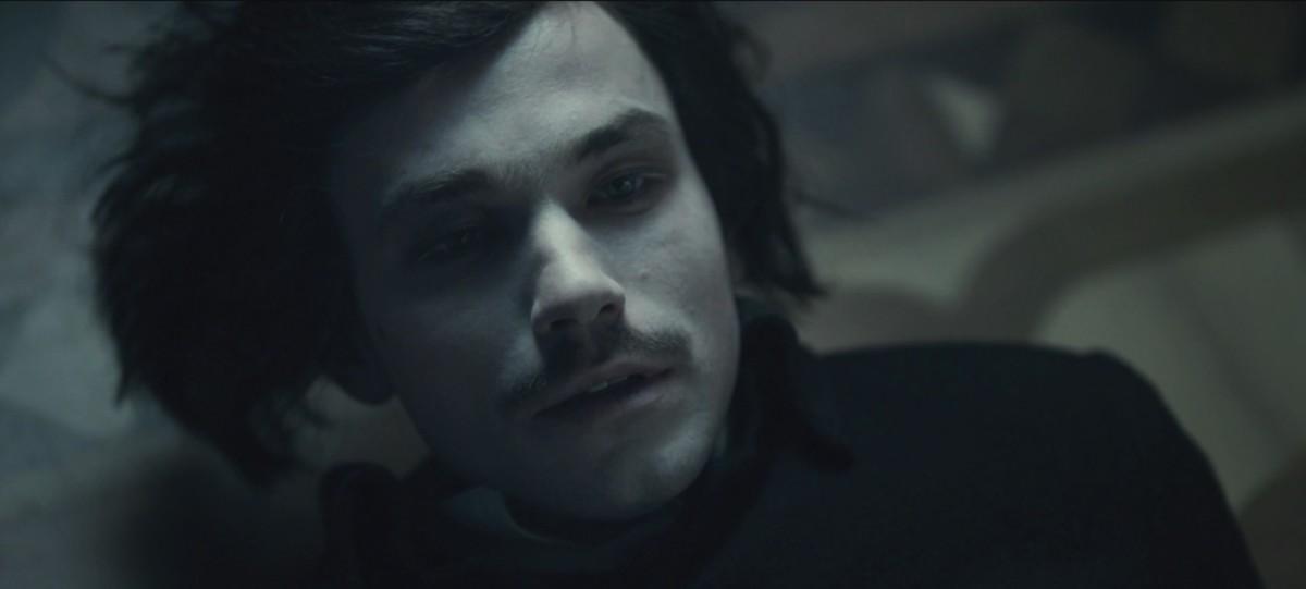 Гоголь. Страшная месть кадр 6