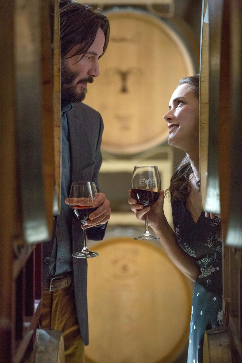 смотреть Как женить холостяка в кинотеатрах