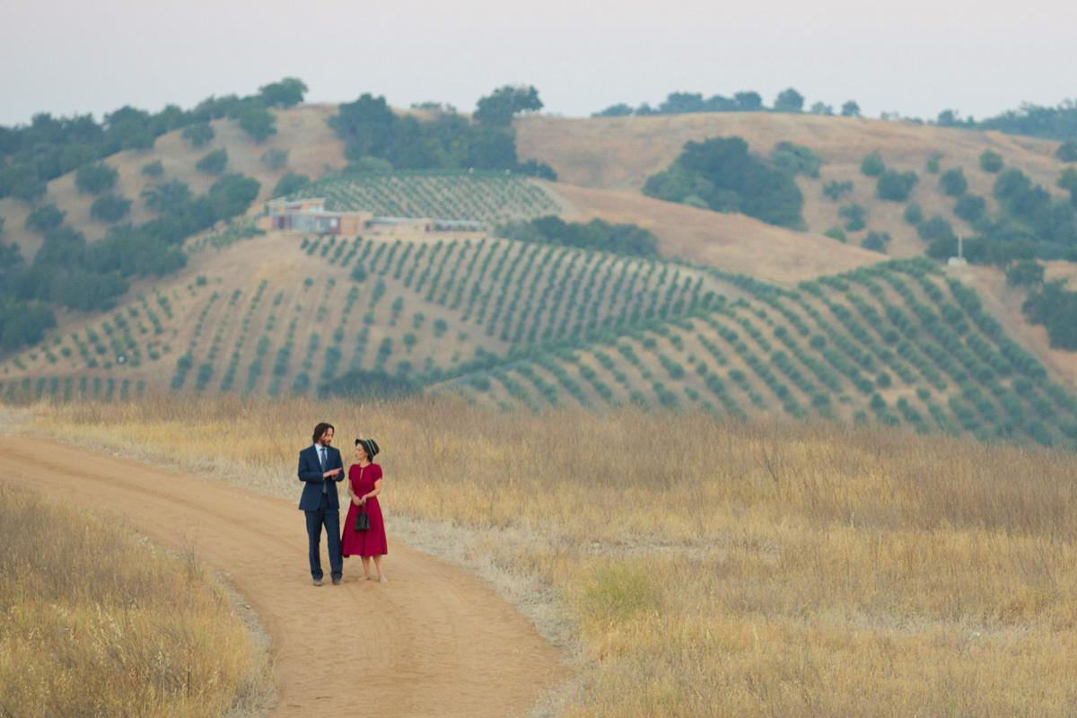 Как женить холостяка кадр 7