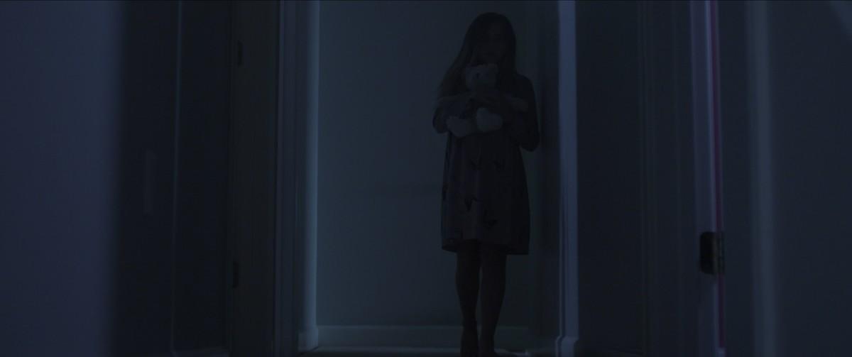 Мара. Пожиратель снов кадр 11