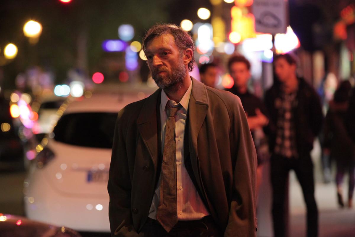 смотреть Клубаре в кинотеатрах Москвы