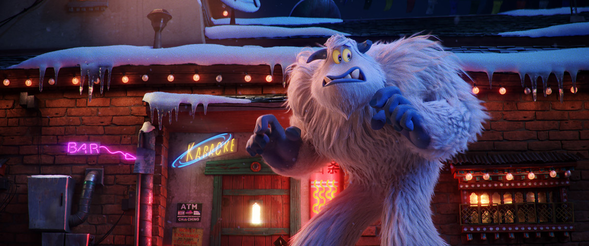 смотреть Смолфут в кинотеатрах Москвы