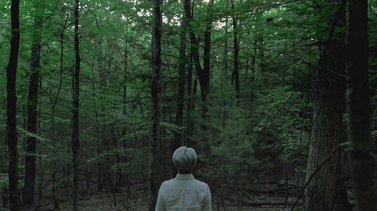 смотреть Рюити Сакамото: Кода в кинотеатрах