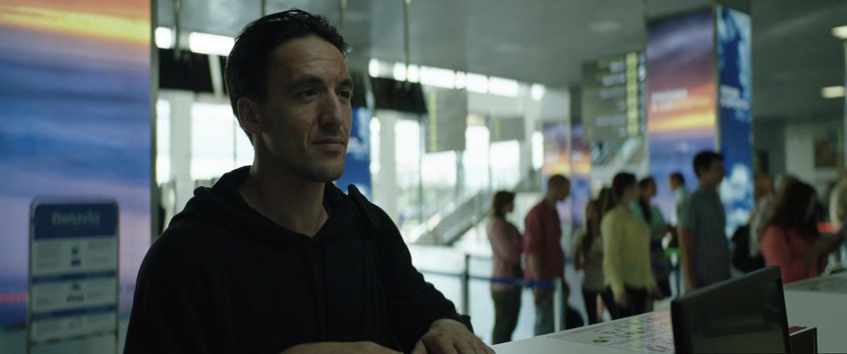 смотреть Все или ничего в кинотеатрах Москвы