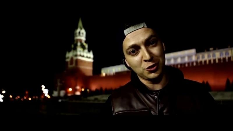 смотреть BEEF: Русский хип-хоп в кинотеатрах