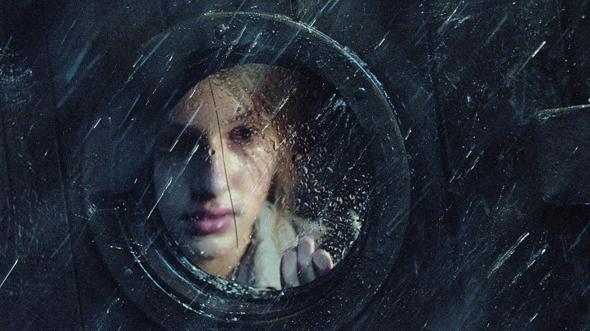 смотреть Спасти Ленинград в кинотеатрах