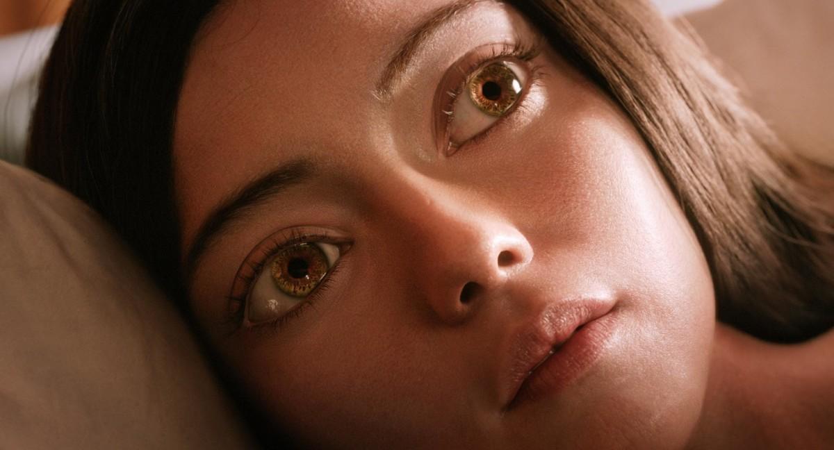 смотреть Алита: Боевой ангел в кинотеатрах
