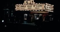 Пурпурная роза Каира кадр 4
